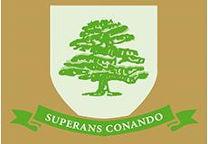 Coopersale Hall School