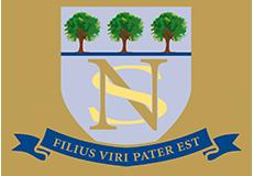Normanhurst School